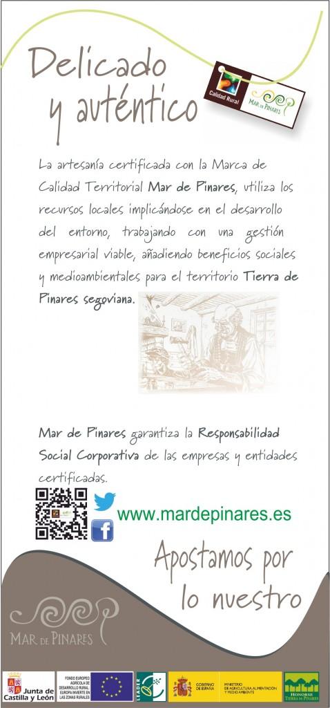 artesania2