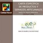 mardepinares1