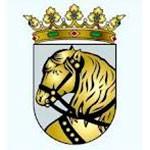 escudo-cuellar