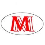 maecu-M