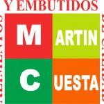 logo_martin cuesta